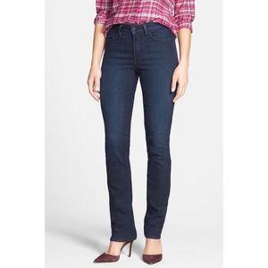 NYDJ | Samantha slim jeans | 2